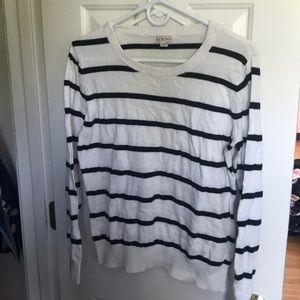 Merona Sweater